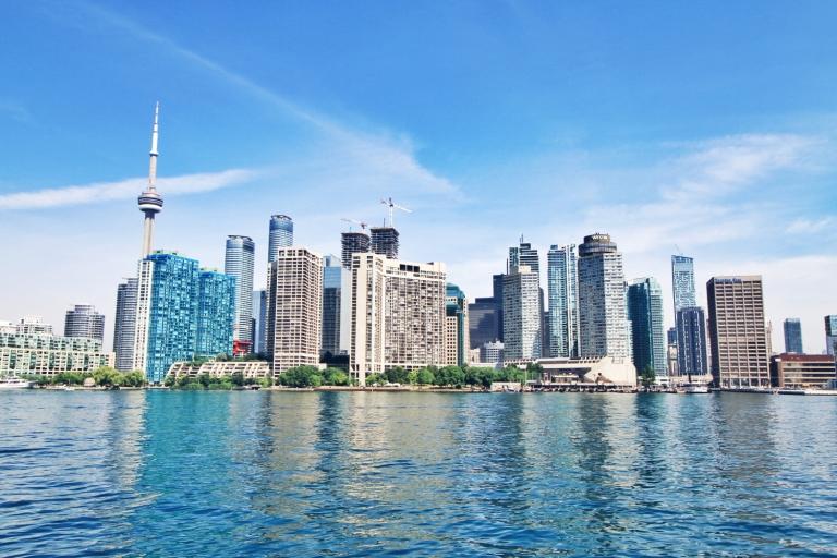 Toronto_Canada_12