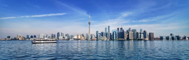 Toronto_Canada_13