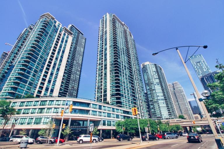 Toronto_Canada_15