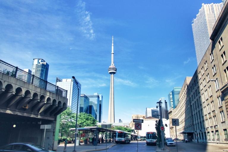 Toronto_Canada_17