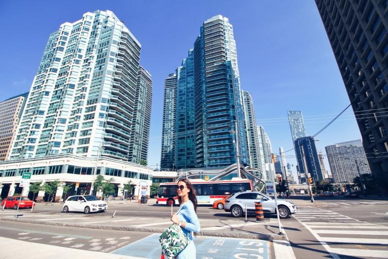 Toronto_Canada_18
