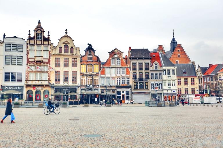 Mechelen_11