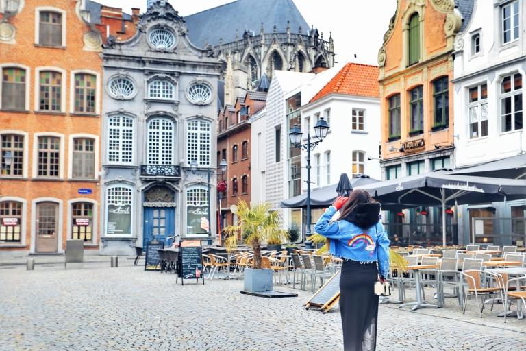 Mechelen_12