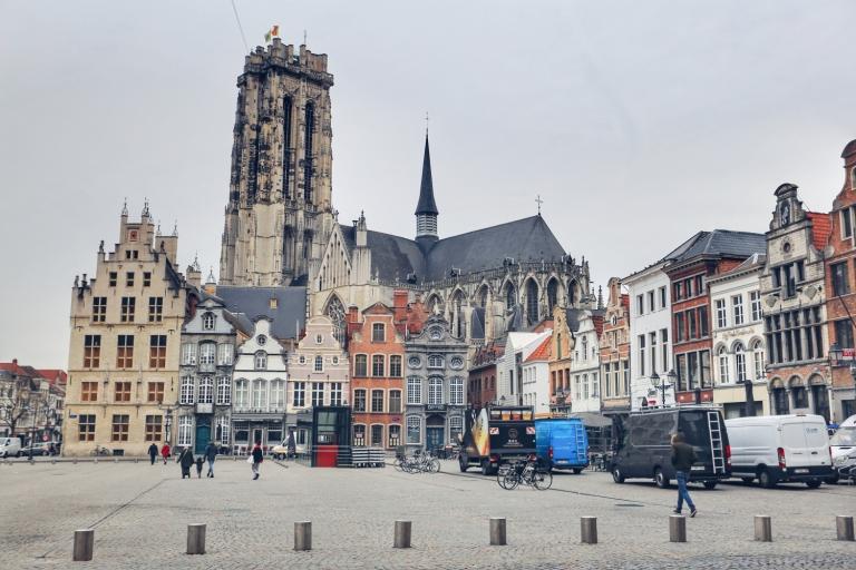 Mechelen_13