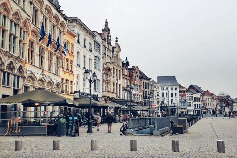 Mechelen_15