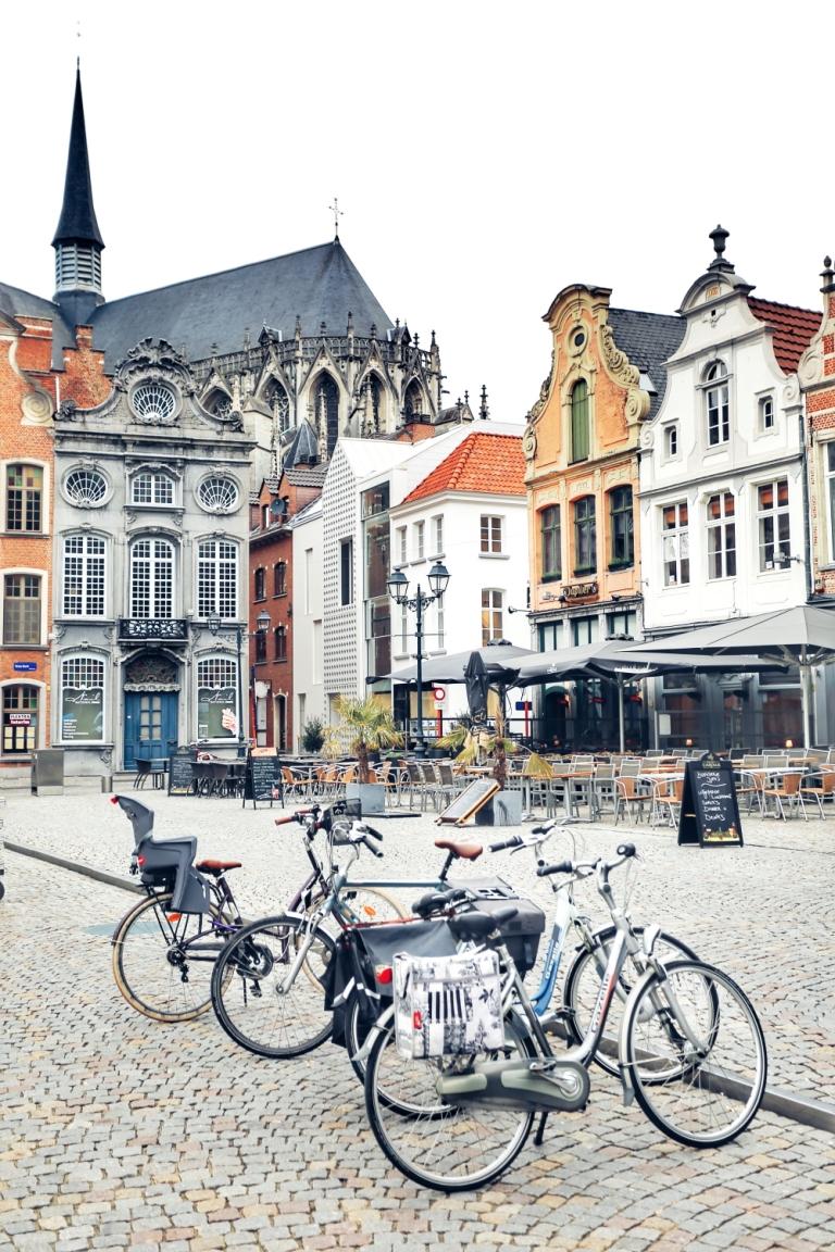 Mechelen_4