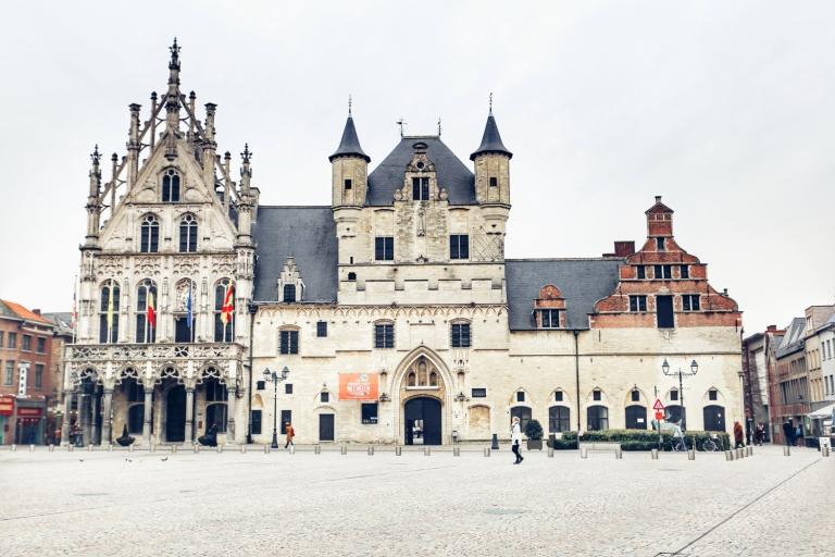 Mechelen_5