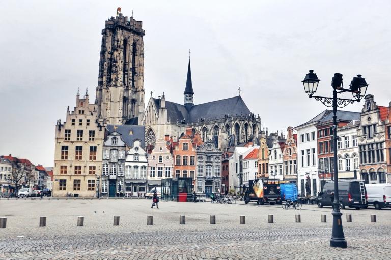 Mechelen_6