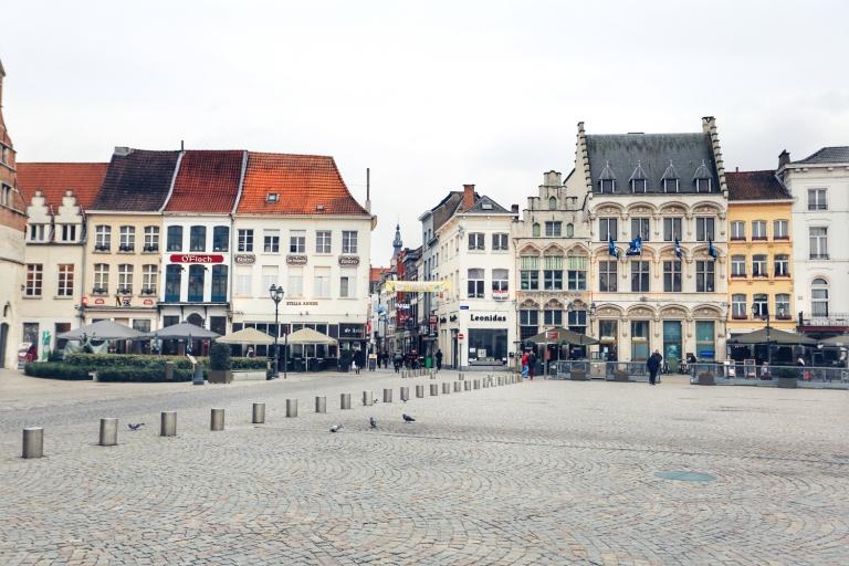 Mechelen_9