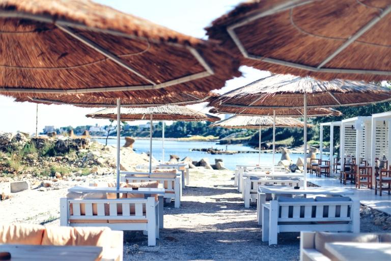 Seaside_20