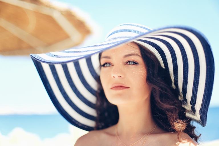 Seaside_31