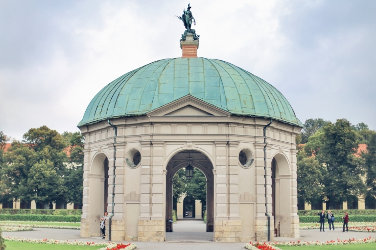 Hofgarten_Munich_Germany_3b