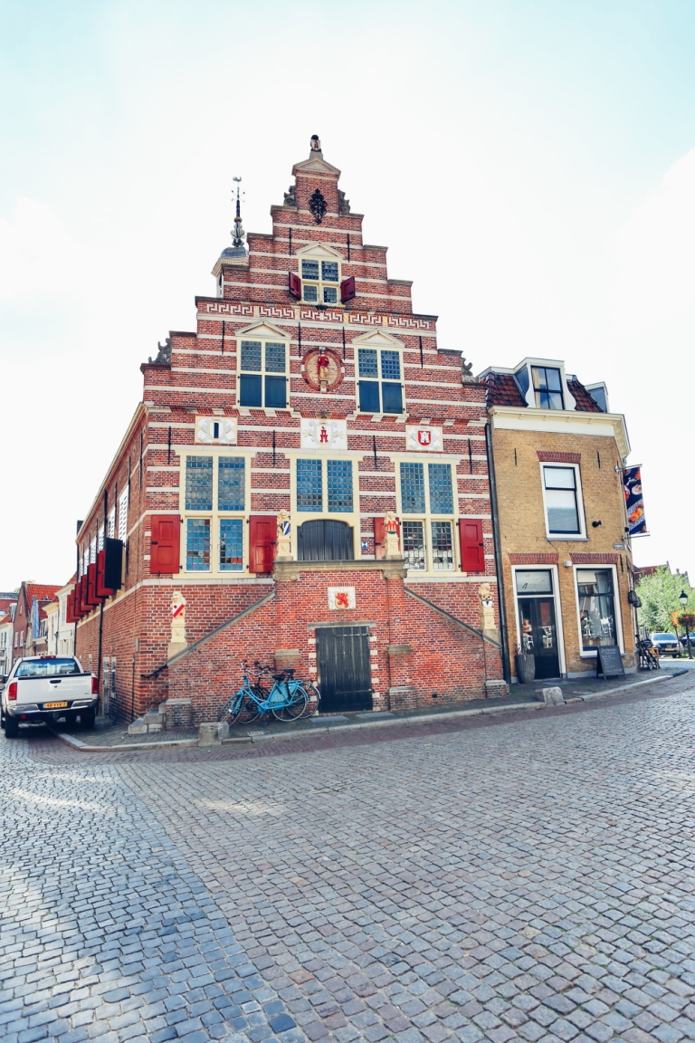 Oudewater_The Netherlands_11
