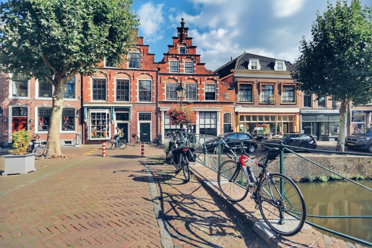 Oudewater_The Netherlands_8