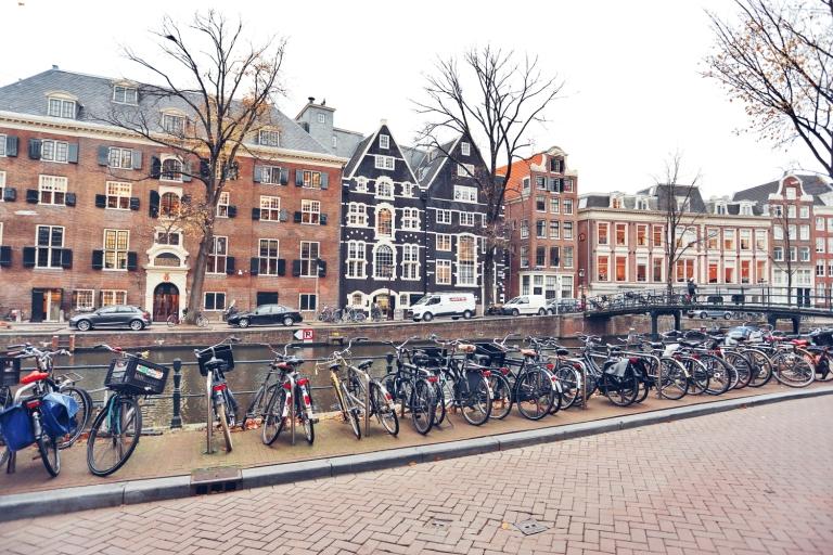 Nuna Amsterdam Event_Prinlume_11