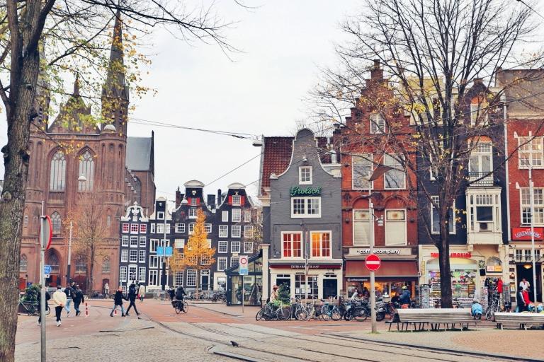 Nuna Amsterdam Event_Prinlume_12