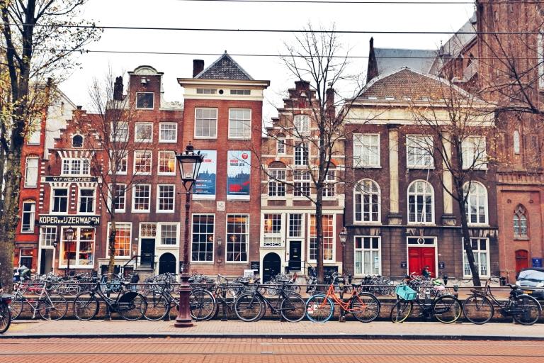 Nuna Amsterdam Event_Prinlume_3