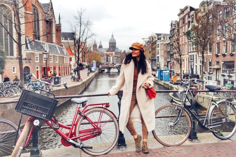 Nuna Amsterdam Event_Prinlume_9