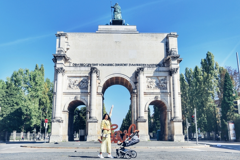 Siegetor_Munich_Germany_47
