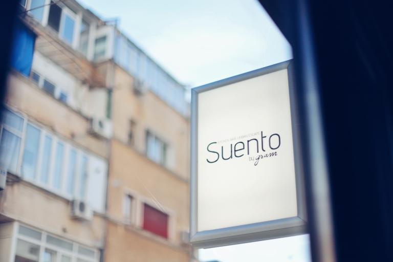 Suento_Prinlume_11
