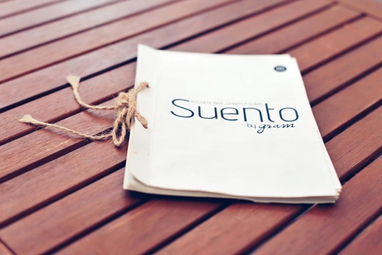 Suento_Prinlume_26
