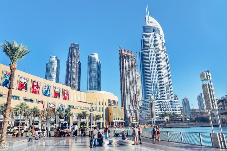 Dubai Mall_1