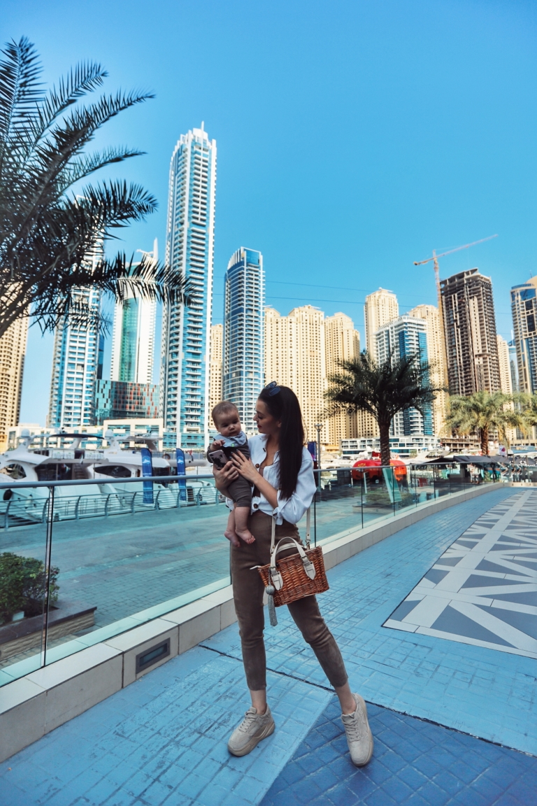 Dubai Marina_4