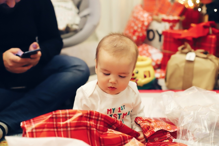 First Christmas in Three_14