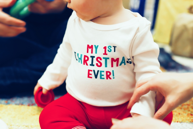 First Christmas in Three_15