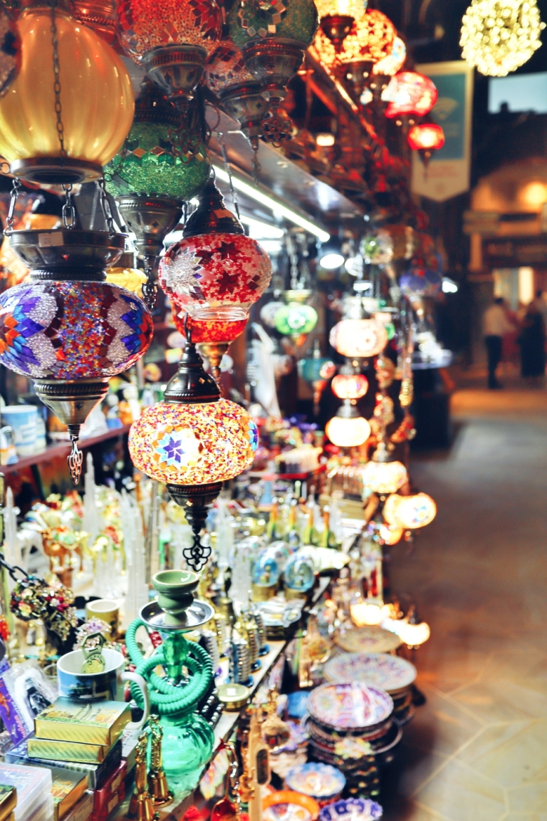 Traditional Souk_Madinat Jumeirah.JPG