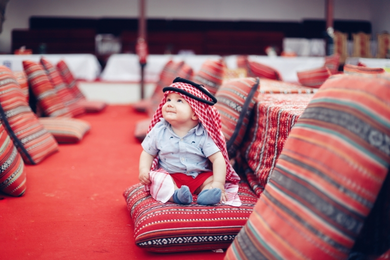dubai_baby travel_9