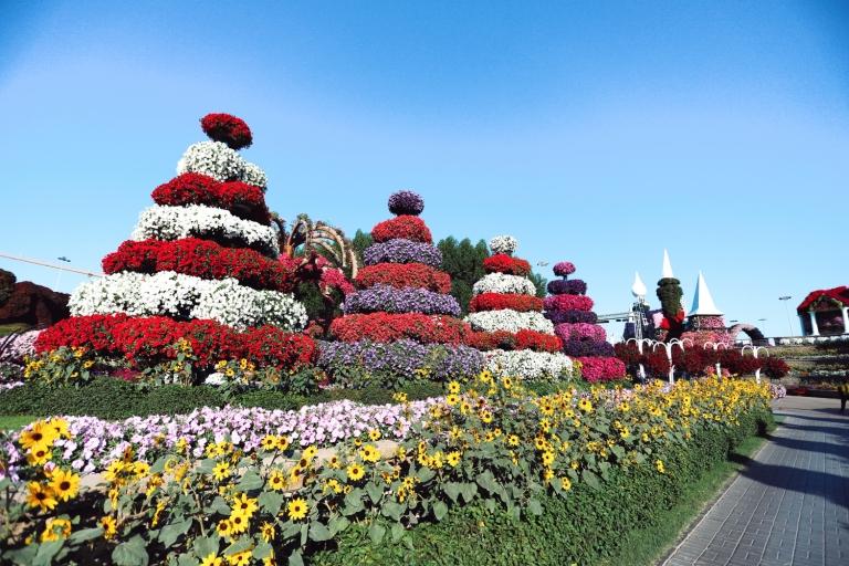 miracle garden_dubai_2