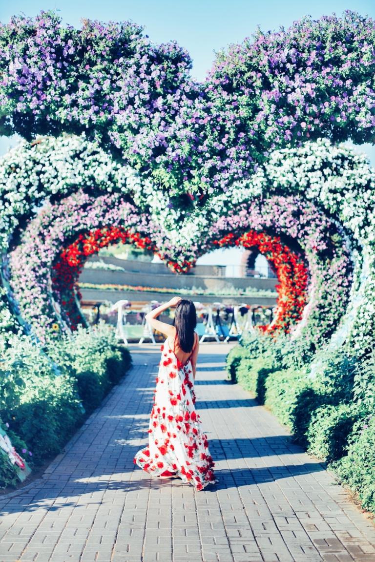 miracle garden_dubai_5