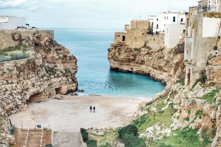 10_Puglia