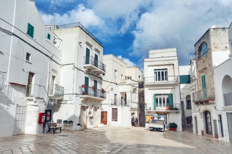 18_Puglia