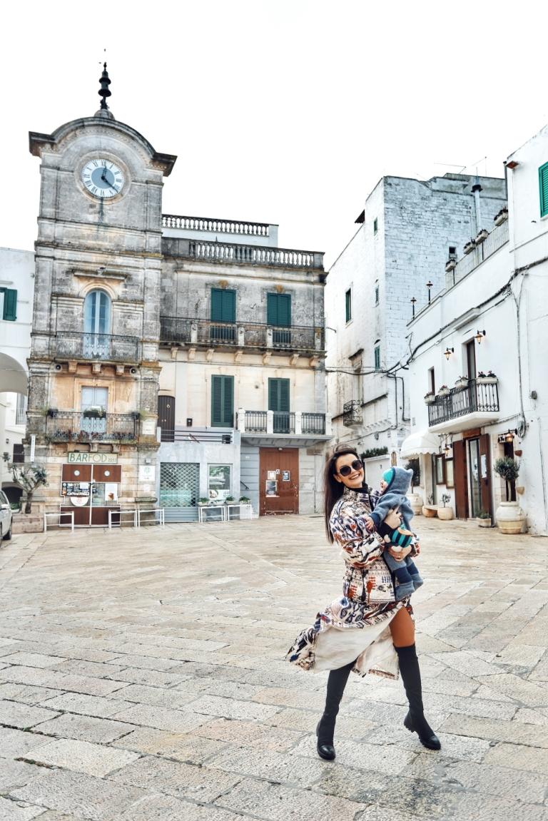 21_Puglia