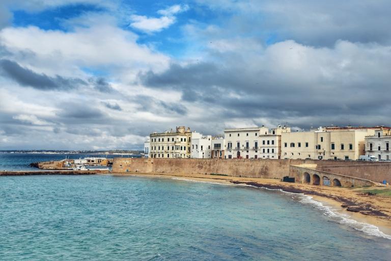 28_Puglia
