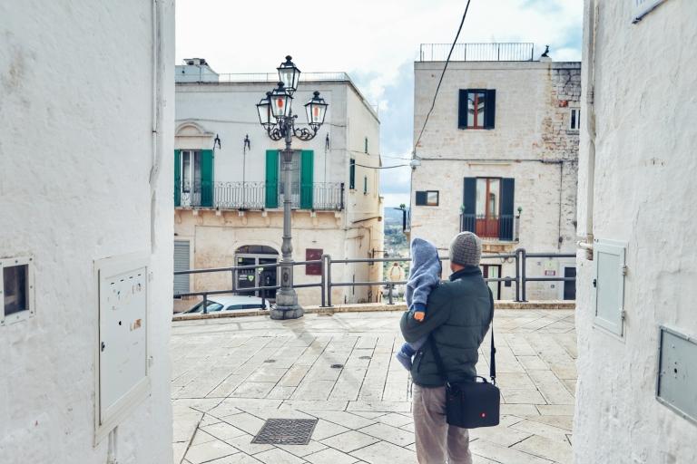 Puglia_50