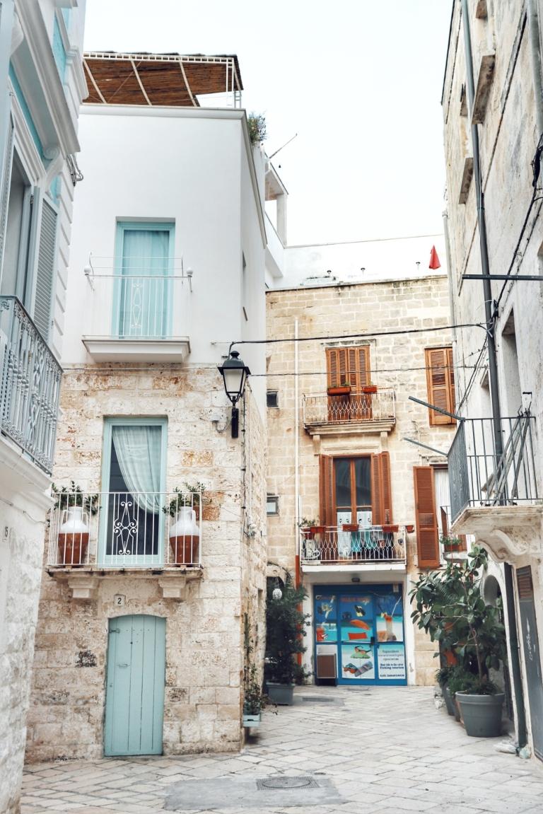 Puglia_15