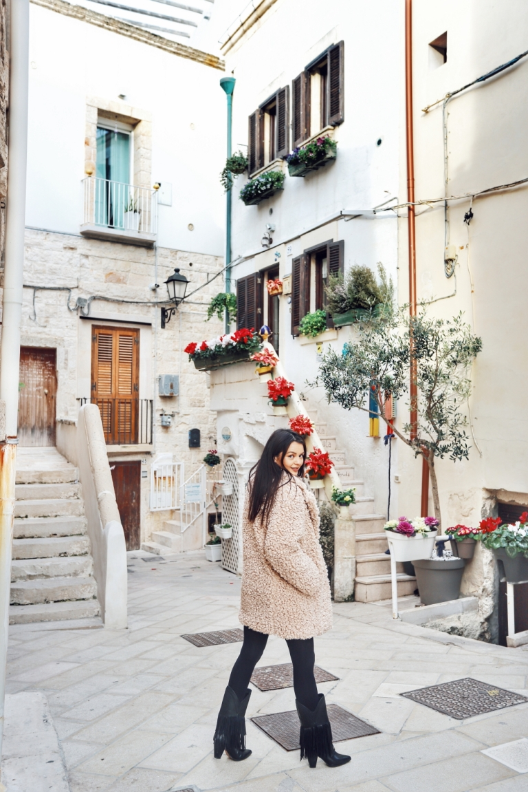 Puglia_18