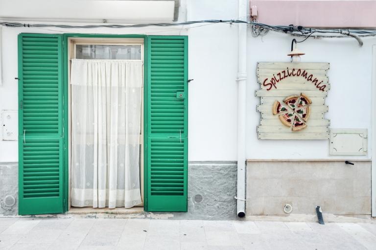 Puglia_22
