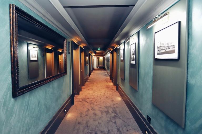 resize_Hotel Lido_24