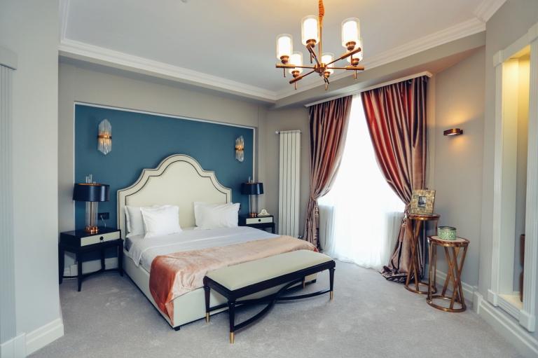 resize_Hotel Lido_26