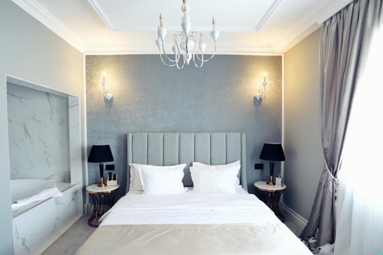 resize_Hotel Lido_32