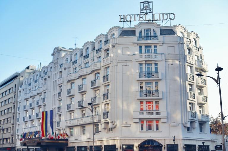 resize_Hotel Lido_33