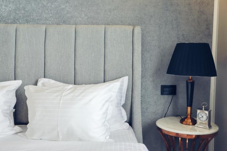 resize_Hotel Lido_37