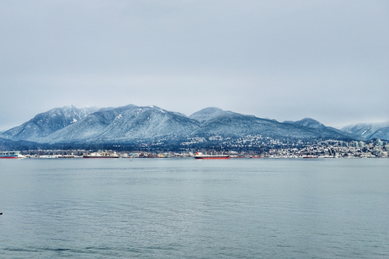 Vancouver_Canada_10