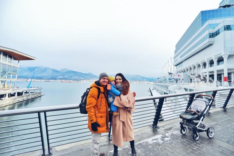 Vancouver_Canada_13