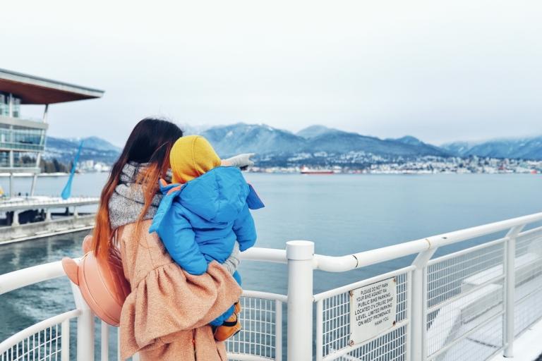 Vancouver_Canada_14
