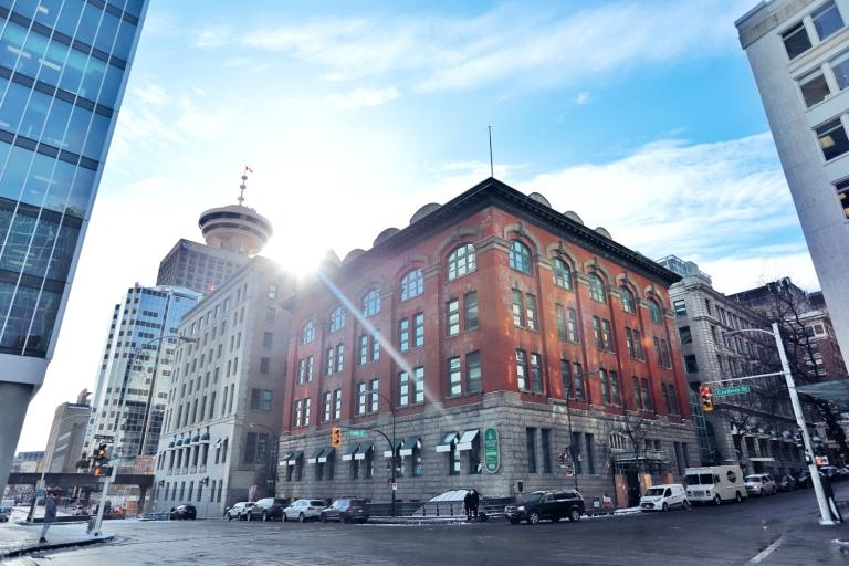 Vancouver_Canada_19